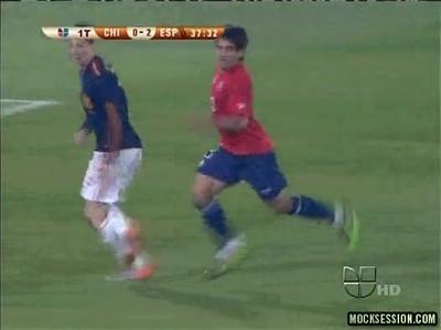 539794 - ¡Atención! Algunos de los mejores fails del fútbol