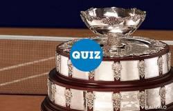 Enlace a QUIZ: ¿Cuánto sabes de la Copa Davis?