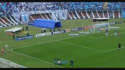 Enlace a WTF: El gol del caos: ¿Es el más raro en la historia del fútbol?