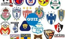 Enlace a QUIZ: ¿Sabrías reconocer escudos de fútbol a los que les falta una parte
