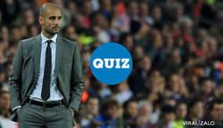 Enlace a QUIZ: ¿A qué entrenador de fútbol te pareces?