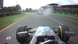 Enlace a F1: Tal día como hoy, hace un año, Alonso volvió a nacer