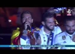 Enlace a VÍDEO: ¿Quién dice lo de Piqué, cabrón?