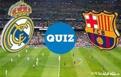 Enlace a ¿Qué opinas del final de La Liga 2016/2017?