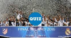 Enlace a QUIZ Para madridistas: ¿Cuánto recuerdas de la temporada 2015-16?