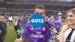 Enlace a Ayuda a Florentino a elegir al heredero de Cristiano Ronaldo
