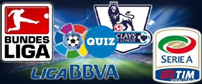 988436 - ENCUESTA: Para ti, ¿quién ganará la liga nacional de cada país?