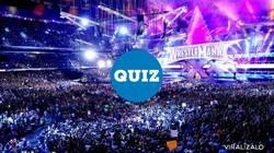 Enlace a QUIZ: ¿En qué Wrestlemanias se dieron estos famosos combates?