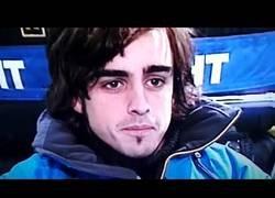 Enlace a Las declaraciones de Alonso en 2004 que lo aclaran TODO