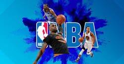 Enlace a La excepcional recopilación de momentos de perfecta sincronía en la NBA