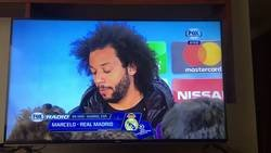Enlace a La respuesta de Marcelo tras clasificarse a semifinales que no ha gustado nada en Can Barça