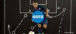 Enlace a QUIZ: ¿Quién dio la asistencia de estos goles míticos?