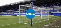 Enlace a QUIZ: ¿Eres capaz de adivinar estos estadios de fútbol por sus porterías?