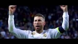 Enlace a El video motivacional previo a la Champions que está emocionando a los madridistas