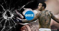 Enlace a TEST: ¿Sabes de quién son estos tatuajes de cracks del fútbol?