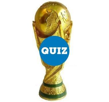 1036814 - QUIZ: ¿Cuánto recuerdas del Mundial de Brasil 2014?