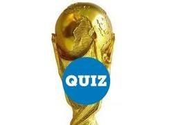 Enlace a QUIZ: ¿Cuánto recuerdas del Mundial de Brasil 2014?
