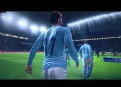 Enlace a ¡Ya es oficial! FIFA 19 tendrá la UEFA Champions League