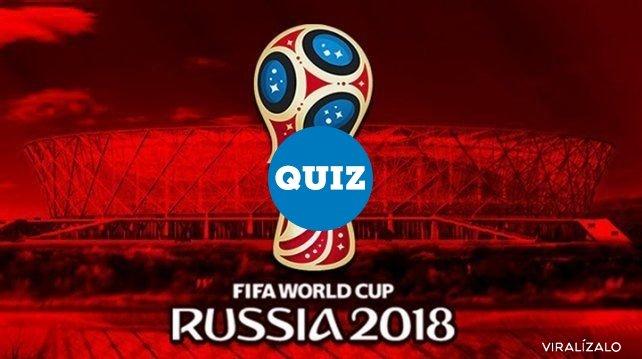 1039129 - Elige al XI ideal de la 1ra jornada mundialista