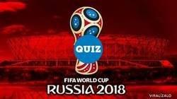 Enlace a Elige al XI ideal de la 1ra jornada mundialista