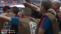 Enlace a ¿Y si España hubiera ganado en el último minuto? Por @zekiel79