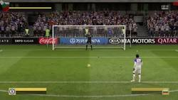 Enlace a Sigamos con más bugs de FIFA19 para bingo