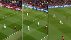 Enlace a El estado de forma de Lukaku tocó fondo ayer contra la Juventus