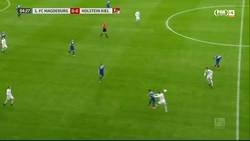 Enlace a El efecto Guardiola ha llegado a la segunda división alemana