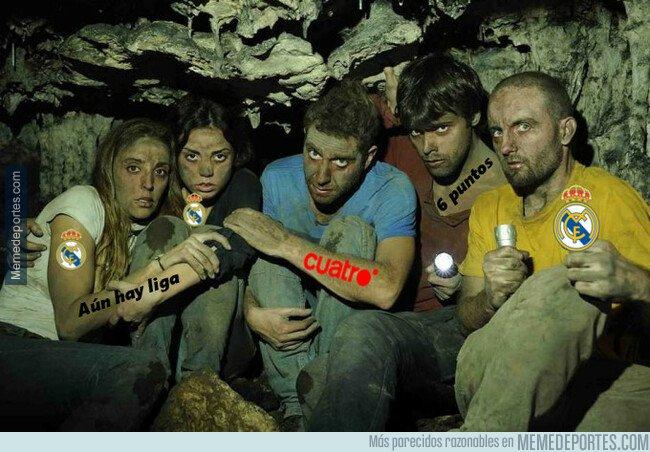 1064765 - La cueva ahora mismo
