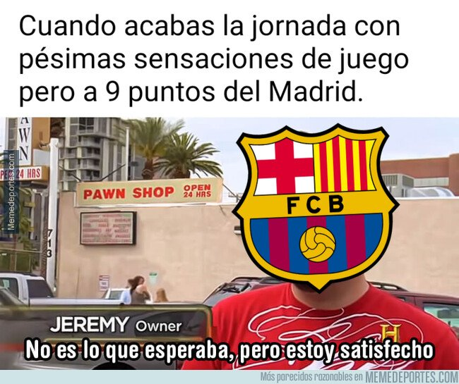 1064853 - Al final no ha estado tan mal para los culés