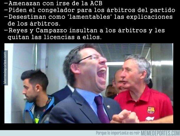 1064977 - El Madrid no da una...