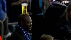 Enlace a El Schalke tiene una nueva leyenda