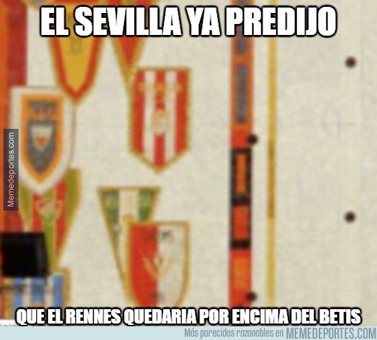 1065337 - El Sevilla ya lo predijo