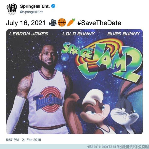 1065347 - Guarda esta fecha en el calendario