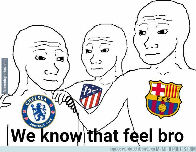 1065370 - Barça y Atleti saben lo que es estar sancionados por la FIFA