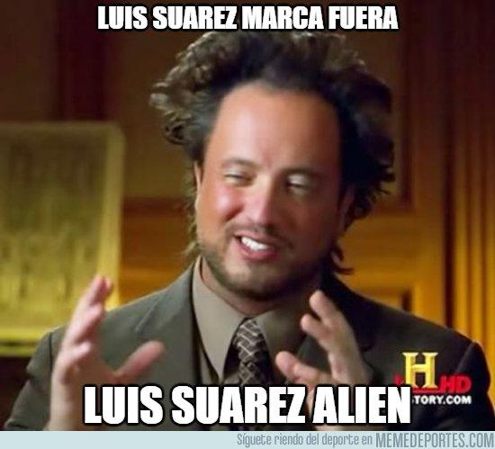 1065419 - Luis Alien Suárez