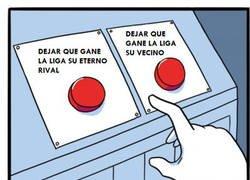 Enlace a El dilema del Manchester United