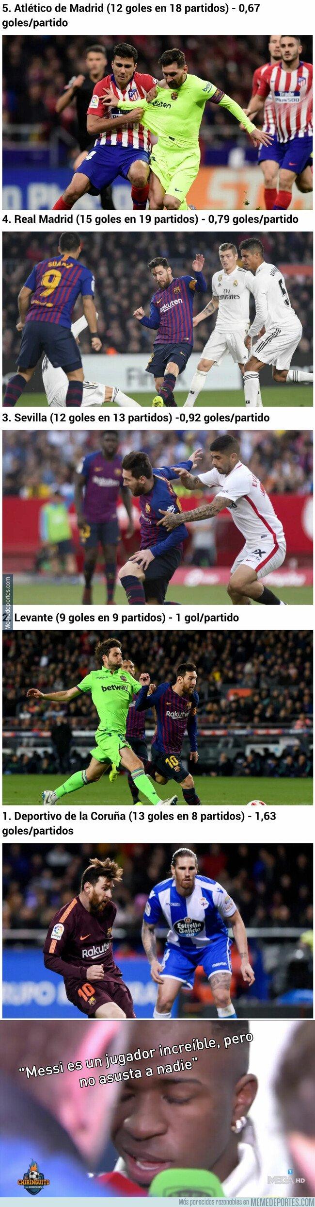 1065855 - Los estadios que mejor se le dan a Leo Messi