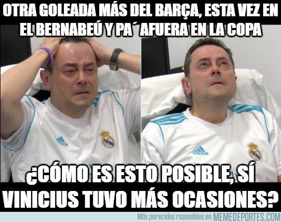 1065996 - Madridistas en estos momentos
