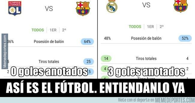 1066265 - Simplemente, FC Barcelona