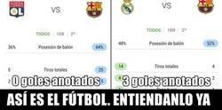 Enlace a Simplemente, FC Barcelona