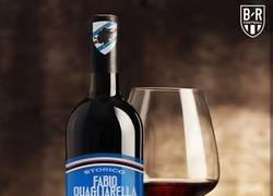 Enlace a Quagliarella, capocannoniere con 36 años, mejora con los años como el buen vino, por @brfootball