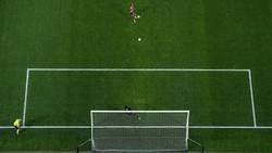 Enlace a OFICIAL: Las nuevas reglas del fútbol que entrarán en vigor a partir de junio