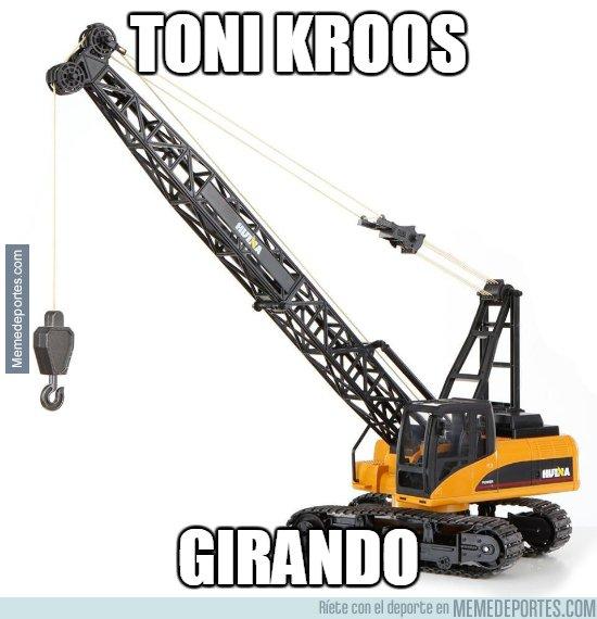 1066797 - Toni