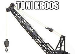 Enlace a Toni