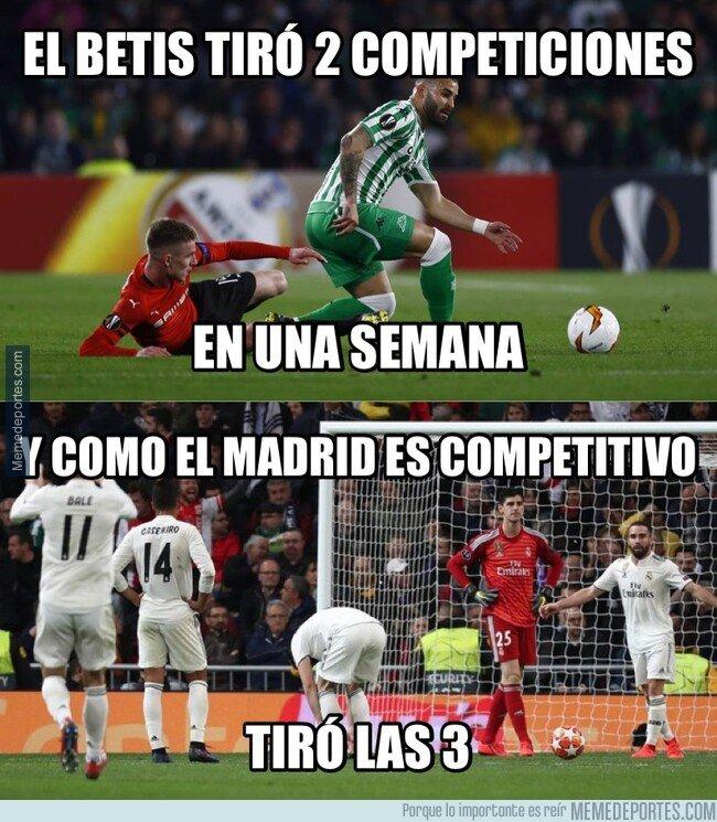 1066896 - El Madrid siempre tiene que ganar en todo...