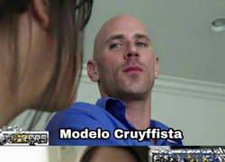 Enlace a Menuda semana tiene el Real Madrid contra el modelo de Cruyff