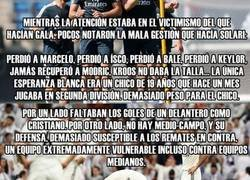Enlace a La crónica de la crisis del Madrid