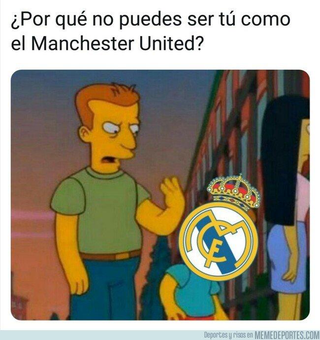 1067252 - Los Simpson también predijeron la eliminación del Madrid