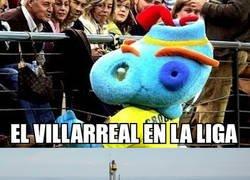 Enlace a El submarino en Europa es otro